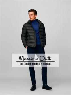 Catálogo Massimo Dutti ( Caducado )
