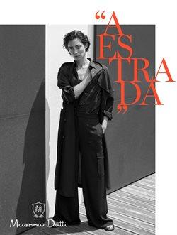 Catálogo Massimo Dutti ( 22 días más)
