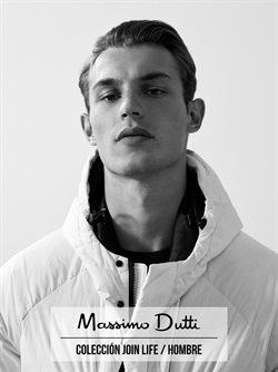 Catálogo Massimo Dutti ( 2 días publicado)
