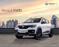 Ofertas de Coche, moto y repuestos en el catálogo de Renault en Manizales ( Más de un mes )