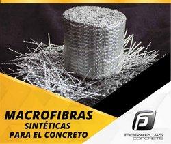 Ofertas de Ferreterías y Construcción en el catálogo de ABACOL ( Más de un mes)