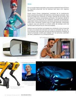 Ofertas de Samsung en el catálogo de Decorceramica ( Más de un mes)