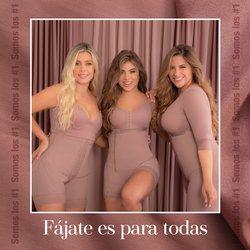 Catálogo Fájate en Bogotá ( Más de un mes )