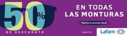 Cupón Lafam en Chía ( 23 días más )