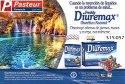 Ofertas de Farmacia, droguería y óptica en el catálogo de Farmacias Pasteur en Madrid ( 12 días más )