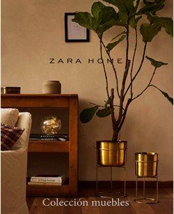 Catálogo Zara Home ( 5 días más )