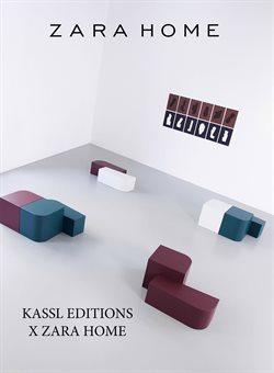 Catálogo Zara Home ( 2 días publicado)