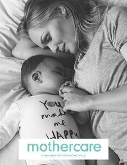 Ofertas de Juguetes y bebes  en el catálogo de Mothercare en Bogotá