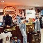 Catálogo Cocoa Jeans ( Caducado )
