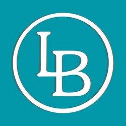 Catálogo Louis Barton ( 5 días más )