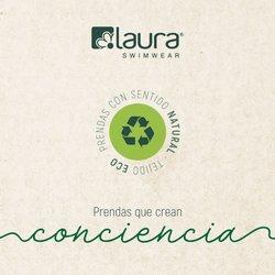 Ofertas de Ropa, zapatos y complementos en el catálogo de Laura en Cajicá ( 3 días publicado )
