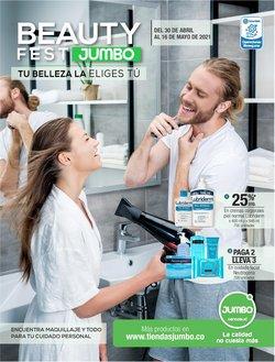 Ofertas de Juguetes y bebes en el catálogo de Jumbo ( Vence hoy)