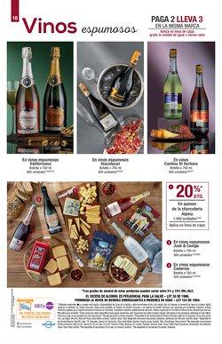 Ofertas de Alpina en el catálogo de Jumbo ( 8 días más)