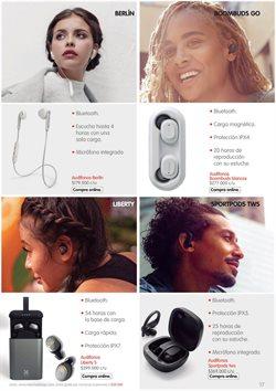 Ofertas de Bluetooth en Inkanta