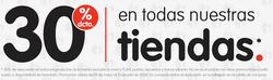 Cupón Inkanta en Piedecuesta ( Publicado hoy )