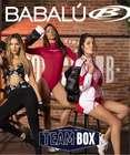 Catálogo Babalú Fashion en Envigado ( Caducado )