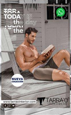 Catálogo Babalú Fashion en Medellín ( 13 días más )