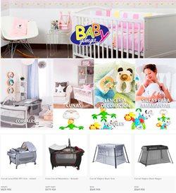 Catálogo Baby Ganga ( 6 días más )