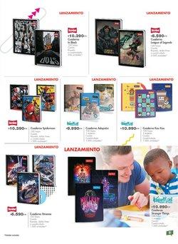 Ofertas de Supermercados en el catálogo de Metro ( 3 días más )