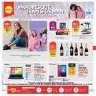 Ofertas de Supermercados en el catálogo de Metro en Cartagena ( Caduca hoy )