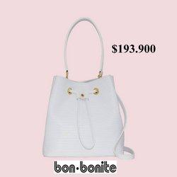 Ofertas de Ropa, zapatos y complementos en el catálogo de Bon-Bonite ( Vence mañana)