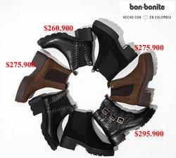 Ofertas de Bon-Bonite en el catálogo de Bon-Bonite ( 5 días más)