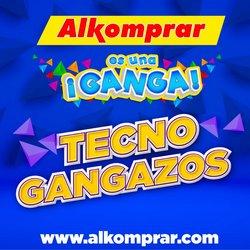Catálogo Alkomprar en Ibagué ( Caducado )