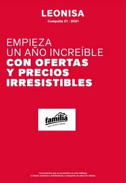 Catálogo Famitienda en Medellín ( Caducado )