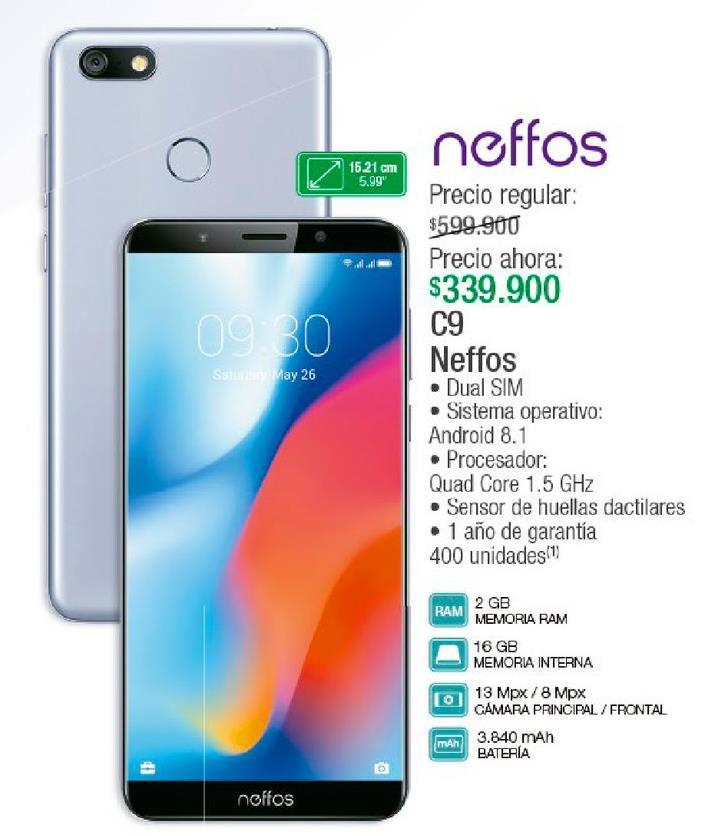 1e517940018 Comprar Celulares en Itagüí   Ofertas y Promociones