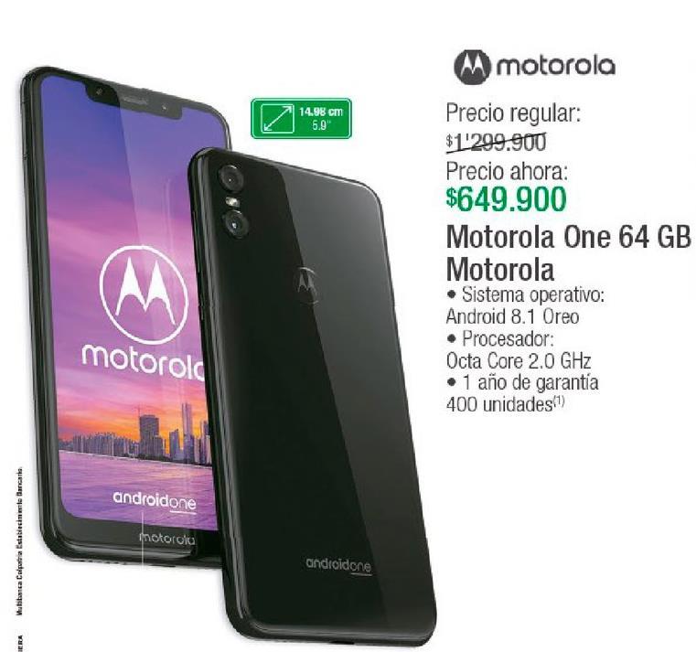 cbcf2eb3383 Comprar celulares en Itagüí - Catálogos, promociones y ofertas. Seguir. Ver  oferta