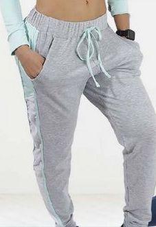 Oferta de Pantalones de deporte por $59900
