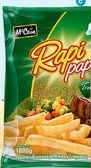 Oferta de Papas pre-fritas Rapipapa por $11140