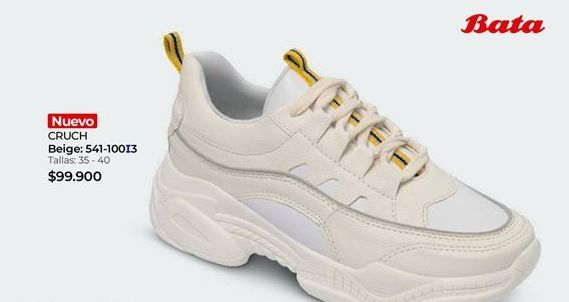 Oferta de Zapatos mujer por $99900