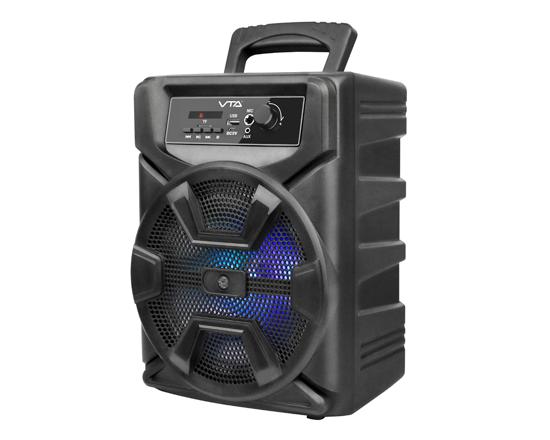 Oferta de Parlante 15 Watts VTA 1 Und por $87990