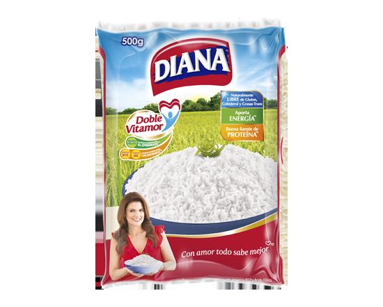 Oferta de Arroz Diana Vitamor 500 Gr por $1790