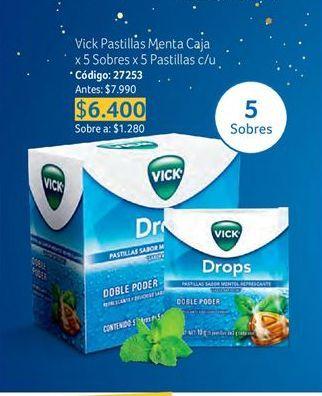 Oferta de Productos farmacéuticos por $6400