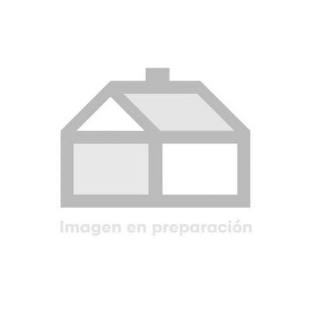 Oferta de Matera Estilo Barril Whisky Roble Natural  39,37 cm por $59900
