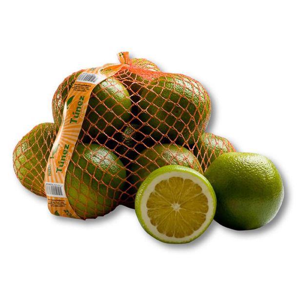Oferta de Naranja Tunez Selecta 2.5kg por $3900