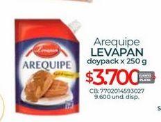 Oferta de Arequipe por $3700