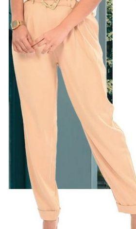 Oferta de Pantalones mujer por $109900