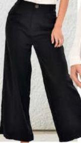 Oferta de Pantalones mujer por $69900