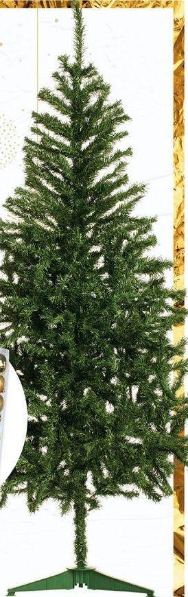 Oferta de Árbol de Navidad Finlandek por $69990