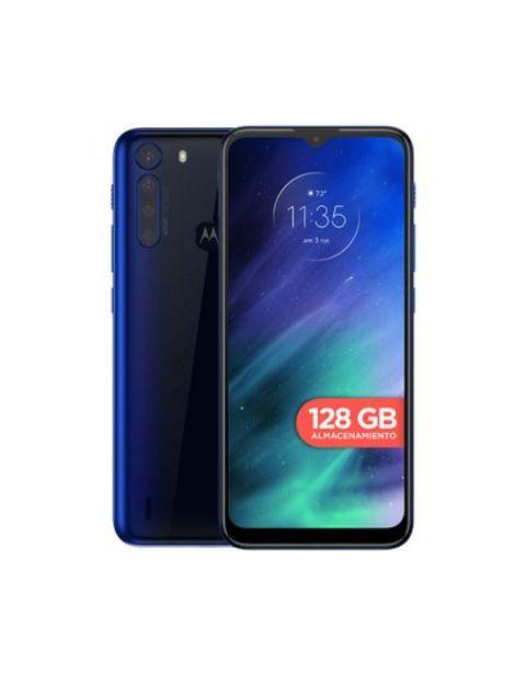 Oferta de Celular-Libre-One-Fusion-Motorola por $739900