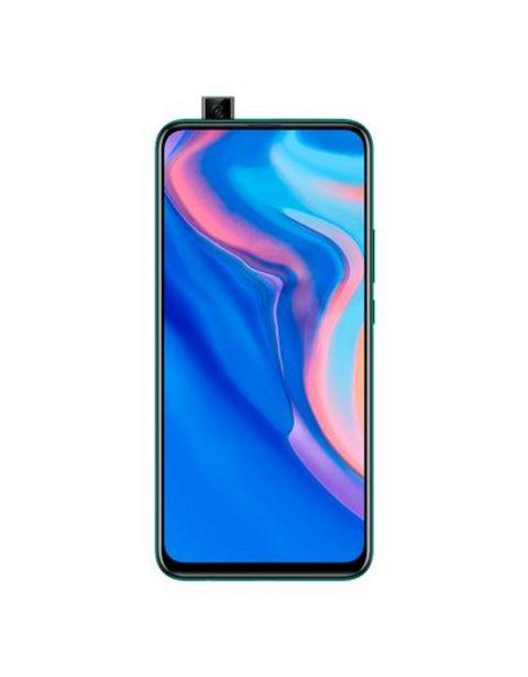 Oferta de Y9 Prime 2019 Huawei por $699900