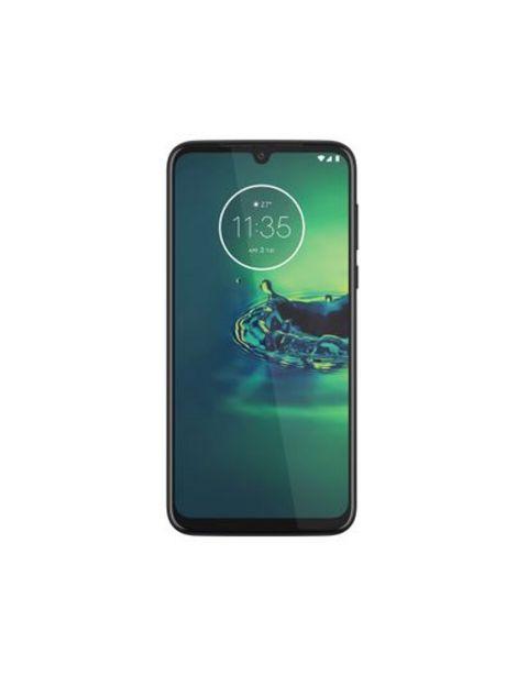 Oferta de Celular  Motorola Moto G8 plus por $619900