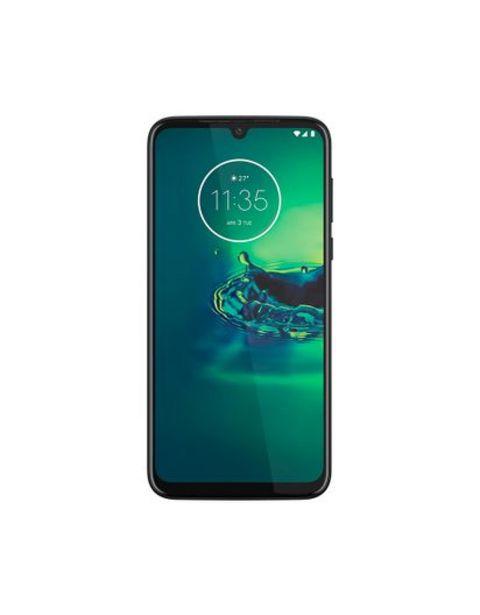 Oferta de Celular  Motorola Moto G8 plus por $649950