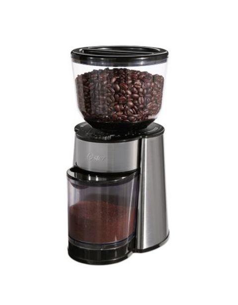 Oferta de Molino de café Oster® BVSTBMH23 por $164250