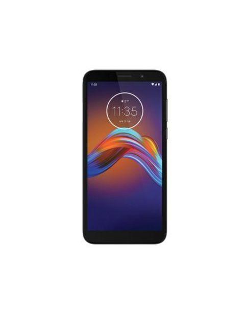 Oferta de Celular  Motorola  Moto E6 Play por $369000