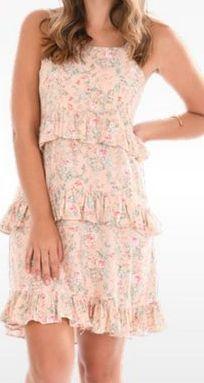 Oferta de Vestido corto por $59900