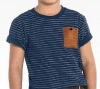 Oferta de Camiseta niño por $32900